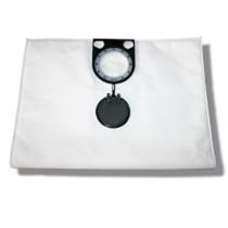sac textil pentru aspirator tapir