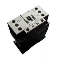 contactor K1 pentru pompe de tencuit mecanizat