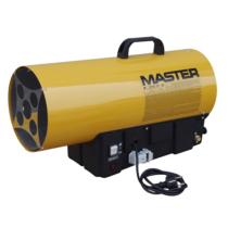 termosuflanta cu gaz master BLP17