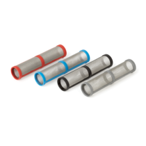 filtru mesh graco T-MAX