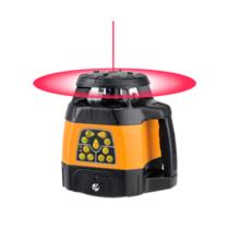 laser rotativ FL 240HV