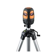 Laser liniar 360LinerPoint