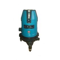 laser liniar cu 5 linii EL639
