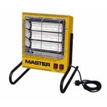 radiator electric