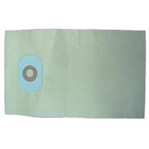 sac de hartie pentru aspirator rokamat