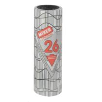 stator mixer monofazat T26