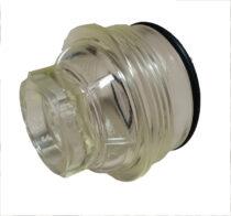 capac PVC ventil reglaj apa pompa de tencuit