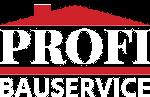 Profibau Service