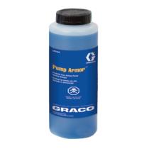 Solutie de curatare Graco Pump Armor