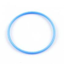 Inel de etansare pentru suport filtru Mark V
